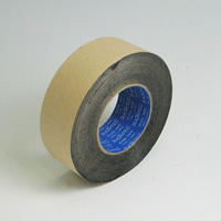 Бутилкаучуковая лента Slion