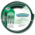 """Шланг поливочный Idrocolor Ду=1/2""""(12мм), l=25м (Италия), темно-зеленый"""