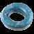 Шланг поливочный 1/2 12х15,4мм 30м армированный CNIC RS-1104
